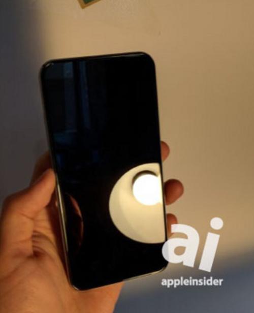 Lộ ảnh iPhone 7 kèm camera kép, iPhone SE ra mắt đêm nay - 2
