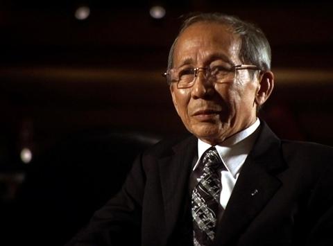 Nhạc sĩ Nguyễn Ánh 9 nhập viện - 1