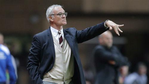 """Leicester mơ vô địch: Chưa """"xấu xí"""" bằng MU thời Sir Alex - 1"""