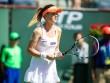 BXH tennis 21/3: Hoa khôi Ba Lan dưới 1 người trên vạn người