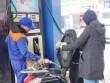 Giá xăng tăng mạnh từ chiều 21/3