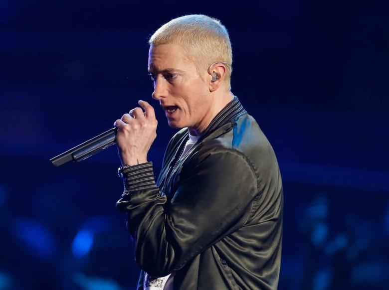 """Tài sản """"đáng thèm"""" của top 10 nghệ sĩ hip-hop Âu Mỹ - 7"""