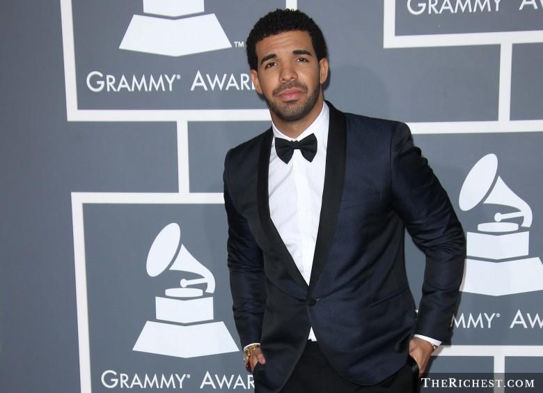 """Tài sản """"đáng thèm"""" của top 10 nghệ sĩ hip-hop Âu Mỹ - 2"""
