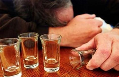 7 thói quen khiến bạn mắc bệnh nhiều hơn - 4