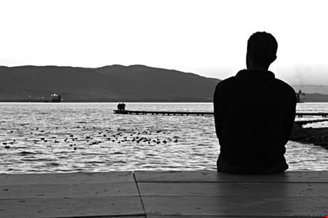 7 thói quen khiến bạn mắc bệnh nhiều hơn - 7