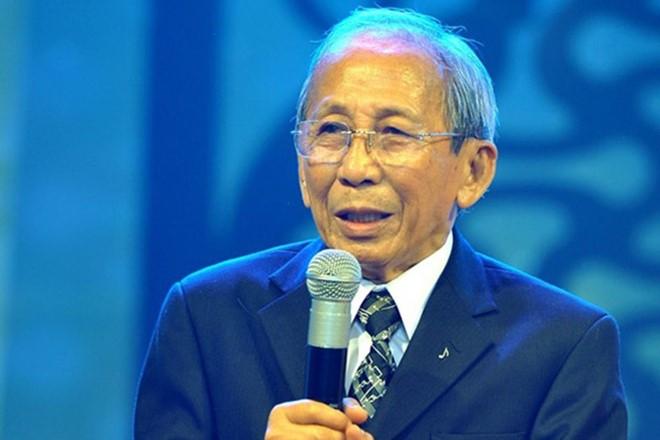 Nhạc sĩ Nguyễn Ánh 9 đã hồi tỉnh sau hôn mê - 1