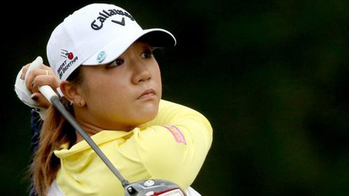Golf 24/7: Sợ mẹ, golfer nữ số 1 thế giới chưa dám yêu - 1