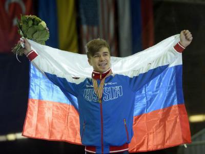 Chạy án thành công, Sharapova sẽ lại sớm tung hoành - 2