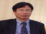 Cẩm nang tìm việc - Tăng lao động sang Nhật