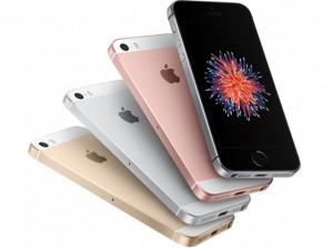 Thời trang Hi-tech - Bạn có sẵn sàng bỏ ra 9 triệu đồng mua iPhone SE?