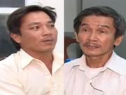 Video An ninh - Lời khai bất ngờ của 3 đối tượng đâm sập cầu Ghềnh