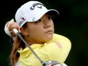 Thể thao - Golf 24/7: Sợ mẹ, golfer nữ số 1 thế giới chưa dám yêu