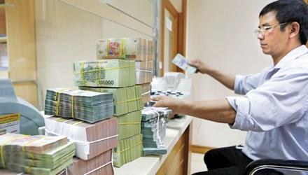 Ngân hàng Nhà nước đề xuất gia hạn gói 30.000 tỉ đồng - 1