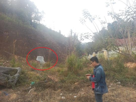 Bí thư huyện đào hầm xuyên núi chỉ để… chứa rượu (?!) - 8