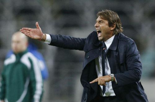 """Conte mập mờ, Chelsea tính vung tiền """"cuỗm"""" Pochettino - 1"""