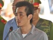 An ninh Xã hội - Vụ giang hồ Phú Quốc: Tuấn Em khóc xin lỗi gia đình bị hại