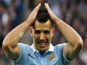 """Bóng đá - Góc khuất: Real, Barca """"kiêng"""" bán SAO cho nhau"""