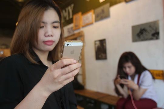 Apple xúc tiến đầu tư tại Việt Nam - 1