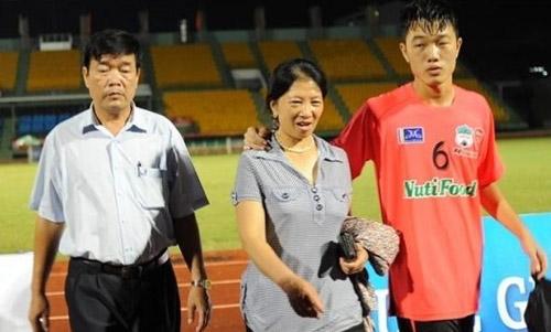 Xuân Trường như Xavi, Ki Seong Yoong của Việt Nam - 3