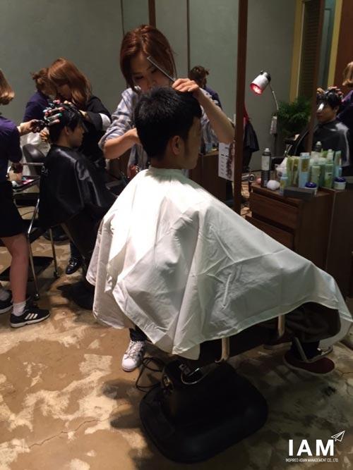 Xuân Trường như Xavi, Ki Seong Yoong của Việt Nam - 5