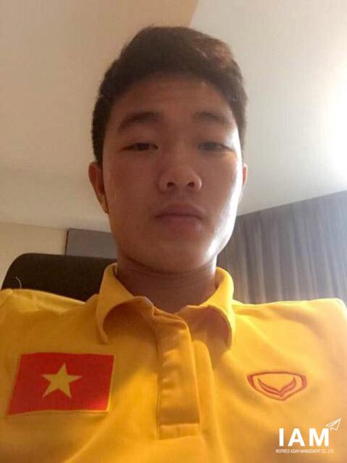 Xuân Trường như Xavi, Ki Seong Yoong của Việt Nam - 8