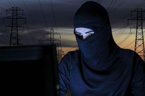 Đại gia mạng liên kết chống cực đoan trên internet - 1