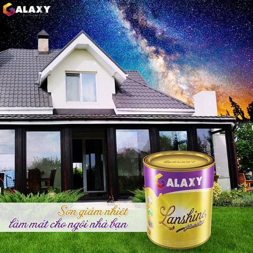Bí quyết chọn sơn theo đúng phong cách ngôi nhà bạn - 3
