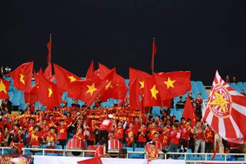 """Chi tiết Việt Nam - Đài Loan (TQ): Công Vinh """"khóa sổ"""" (KT) - 18"""
