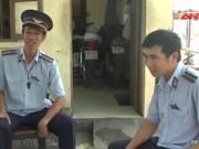 Video An ninh - Sập cầu Ghềnh: Ai đã ngăn đoàn tàu không lao xuống sông
