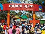 Tennis - Kết quả Miami Masters 2016 - Đơn Nữ