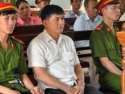 Tin tức trong ngày - Hoãn xét xử Viện trưởng VKS gây tai nạn liên hoàn