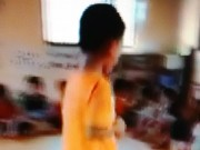 Tin tức trong ngày - CA làm việc với cô giáo tung tin học sinh bị bắt cóc