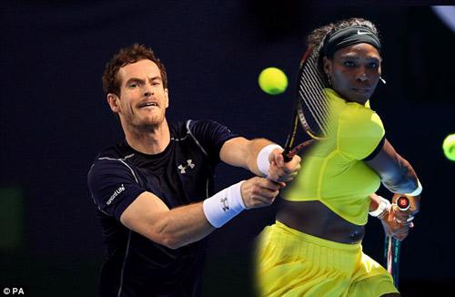 Tin thể thao HOT 25/3: Federer chấn thương lãng xẹt - 3