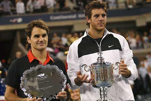 Miami Open ngày 3: Federer bỏ giải vì lí do bất khả kháng - 2
