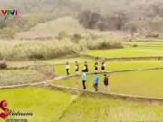Du lịch - Những phong tục lạ kỳ của người Cao Lan ở Tuyên Quang