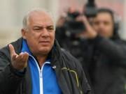 """Bóng đá - Iraq gây """"sốc"""" cho ĐT Việt Nam trước trận quyết đấu"""