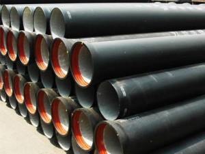 """Tin tức trong ngày - Đường ống nước sông Đà 2: """"Phải kiểm tra từng ống của TQ"""""""