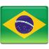 Chi tiết Brazil - Uruguay: Hồi hộp những phút cuối (KT) - 1