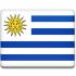 Chi tiết Brazil - Uruguay: Hồi hộp những phút cuối (KT) - 2