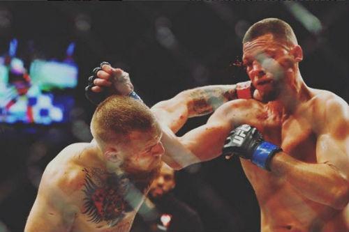 Tin thể thao HOT 26/3: McGregor tự tin trước đại chiến UFC - 1