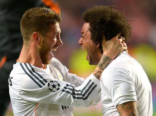 """Tin HOT tối 26/3: Lukaku bị """"ép"""" tới MU hoặc Bayern - 1"""