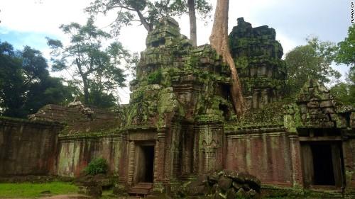 HN lọt top 10 điểm du lịch hàng đầu thế giới năm 2016 - 5