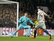 Bóng đá - Nhiều đại gia ve vãn, Courtois muốn bỏ Chelsea