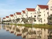 Tài chính - Bất động sản - Đầu tư bất động sản thế nào để sinh lời?