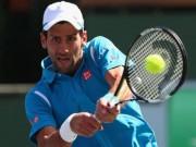 """Thể thao - Djokovic – Edmund: Đúng chất """"khởi động"""" (V2 Miami Open)"""