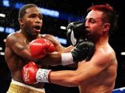 Thể thao - Nhà vô địch boxing đánh người cướp của ở sới bạc