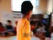 Tin tức trong ngày - Cô giáo mầm non thừa nhận tung tin đồn HS bị bắt cóc