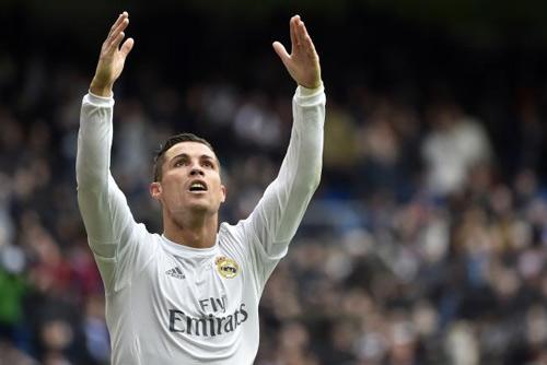 Ronaldo ít ảnh hưởng hơn Bale & Benzema ở Real? - 1