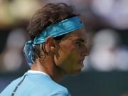 Thể thao - Nadal - Dzumhur: Kết cục bi thảm (V2 Miami Open)