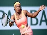 Thể thao - Serena - Diyas: Uy lực đàn chị (V3 Miami Open)